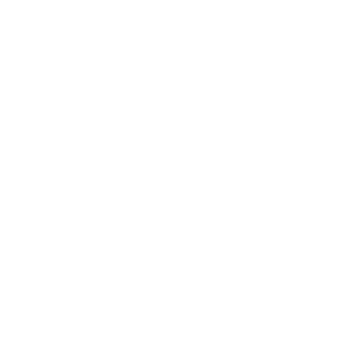 Premier Soccer Equipment